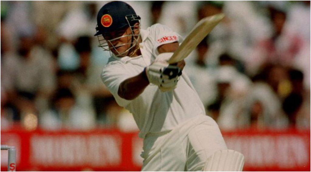 On This Day in 1997:श्रीलंकेने टीम इंडियाविरुद्ध केली टेस्ट क्रिकेटच्या इतिहासातीलसर्वाधिक धावसंख्या, अजूनही कायम आहे 'हा' विश्वविक्रम