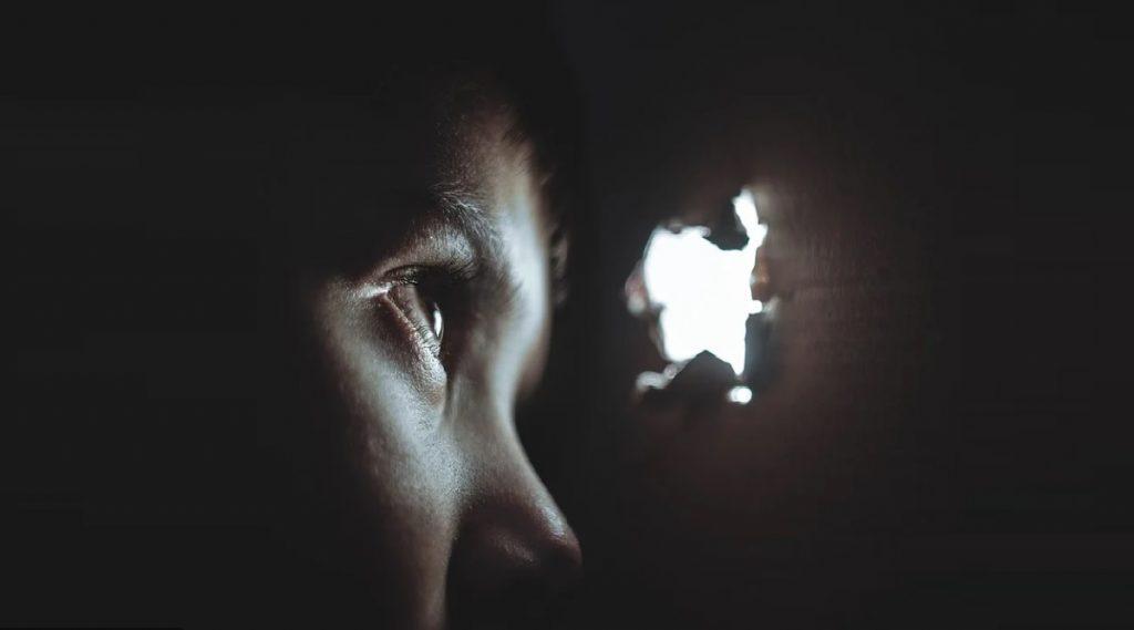 हैदराबाद: एकाच महिलेकडून तब्बल 143 जणांवर अत्याचाराचा आरोप, गुन्हा दाखल
