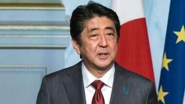 Shinzo Abe यांनी दिला जपानच्या पंतप्रधान पदाचा राजीनामा; 17 सप्टेंबर रोजी निवडले जातील Japan चे नवे Prime Minister