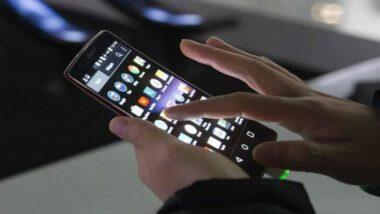 Android युजर्ससाठी मोठी बातमी, सप्टेंबर महिन्यानंतर 'या' स्मार्टफोनमध्ये Google चे एकही App काम करणार नाही
