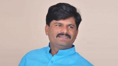 Gopichand Padalkar on MPSC Exam: 'एमपीएससी' ची परीक्षा 14 मार्चला घ्यावी अन्यथा रस्त्यावरच झोपून राहणार- गोपीचंद पडळकर
