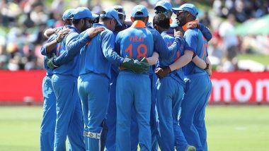 T20I आंतरराष्ट्रीय क्रिकेटमध्ये भारताच्या 'या' 3 दिग्गज खेळाडूंचा पहिला सामना ठरला होता अखेरचा, नावं जाणून बसेल धक्का!
