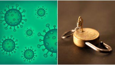 Pune Unlock: पुणेकरांना दिलासा! 14 जून पासून कोविड निर्बंध होणार अधिक शिथिल; पहा काय सुरु काय बंद?