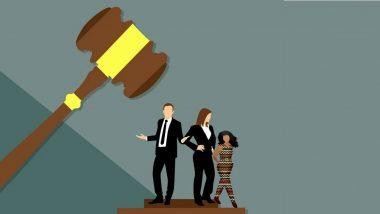 Coronavirus: दोन बायका असलेल्या नवऱ्याच्या संपत्तीवर हक्क कोणाचा? वाचा Mumbai High Court Decision