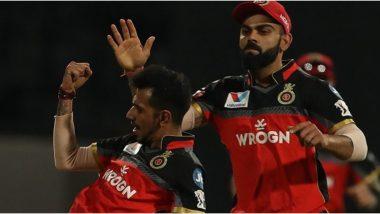 IPL मध्ये विदेशी खेळाडूंचा बोलबाला, आतापर्यंत फक्त 2 भारतीयांनी जिंकला Most Valuable Player अवॉर्ड