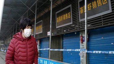 China: कोरोना व्हायरसच्या पार्श्वभूमीवर Wuhan मधील शाळा मंगळवार पासून सुरु; प्रशासनाकडून मार्गदर्शक सुचना जारी