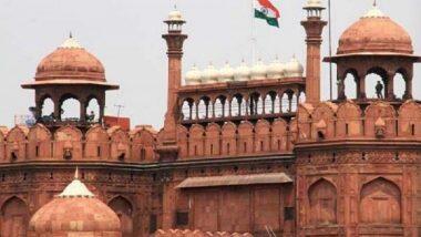 Independence Day 2020: 15 ऑगस्टला लाल किल्ल्यावर खलिस्तानी ध्वज फडकवल्यास Sikhs For Justice कडून सव्वा लाख डॉलर्सचे बक्षीस जाहीर; IB च्या इशाऱ्यानंतर सुरक्षा वाढवली