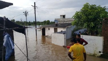 Ambeghar Satara Landslide: सातारा मध्ये अंबेघर मध्ये कोसळलेल्या दरडीत  NDRF कडून 6 मृतदेह बाहेर काढण्यात यश; अद्याप 8 जण बेपत्ता