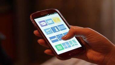 Sexting On Smartphone: भारतातील 62 टक्के महिला Apps च्या माध्यमातून करतात सेक्सटिंग, अभ्यासातून खुलासा