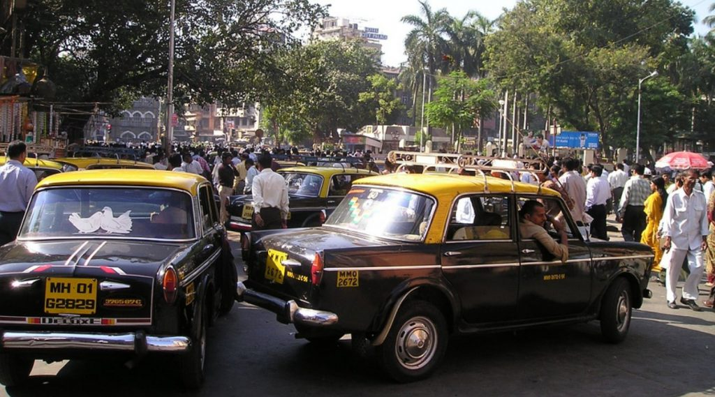Mission Begin Again: मुंबई शहरात येत्या 5 ऑगस्टपासून सर्व दुकाने, मॉल्स सुरु; मद्यविक्रीस परवानगी, वेळही ठरली