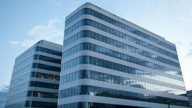 Citi Bank च्या कर्मचाऱ्याच्या चुकीमुळे बँकेचे तब्बल 6,750 कोटी बुडाले; पैसे परत मिळवण्यासाठी लढाई सुरु