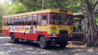 PMPL Bus Service: गणेशोत्सवाच्या पार्श्वभूमीवर पुणे, पिंपरी चिंचवडमधील पीएमपीएल बस सेवा पुढील आठवड्यात सुरु होणार