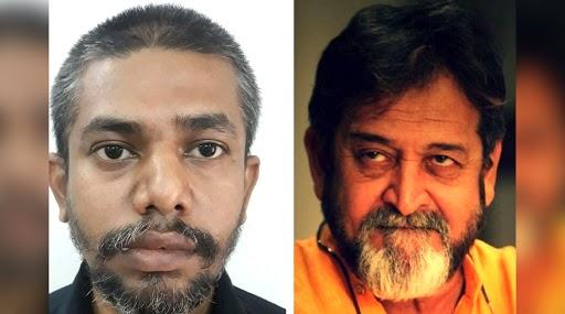 Mahesh Manjrekar Extortion Call Case: अंडरवर्ल्ड डॉन आबू सालेम याच्या नावाखाली महेश मांजरेकर यांना धमकावत 35 कोटी रुपयांच्या खंडणीची मागणी करणारा निघाला ठाणे येथील चहावाला