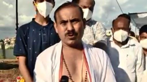 कोरोना पार्श्वभूमीवर पंधरा दिवसा ऐवजी तीन दिवसाचा दुखवटा पाळणार- राजेश टोपे