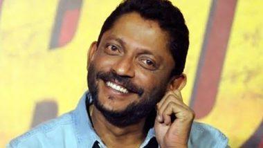 Nishikant Kamat Gets Hospitalised: दिग्दर्शक निशीकांत कामत याची प्रकृती खालावली; हैदराबादमधील एका खासगी रुग्णालयात उपचार सुरु