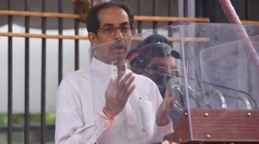 Healthcare Facilities: महाराष्ट्रात खेड्यापाड्यांत आणि दुर्गम भागापर्यंत उत्तम दर्जाच्या आरोग्य सेवा पोहोचविण्यास राज्य शासनाचे सर्वोच्च प्राधान्य- मुख्यमंत्री उद्धव ठाकरे