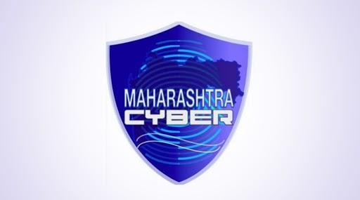 'नेटफ्लिक्स' च्या बनावट वेबसाईटपासून सावध रहा; महाराष्ट्र सायबर विभागाचे आवाहन
