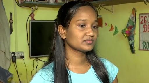 26/11 Mumbai attack: मुंबईतील 26/11 हल्ल्याची प्रत्यक्षदर्शी साक्षीदार देविका रोटावनकडून सरकारकडे मदतीसाठी आवाहन