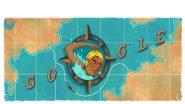 आरती साहा Google Doodle: भारतीय जलतरणपटू Arati Saha यांच्या 80 व्या जन्मदिनी गुगलने साकारले खास डूडल!