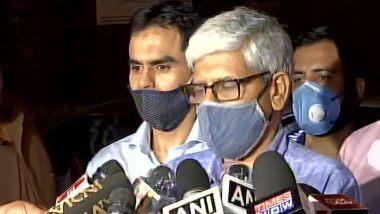 Bollywood Drug Case: बॉलिवूड मधील ड्रग्ज प्रकरणी 18 पेक्षा अधिक जणांना अटक, NCB चा दावा