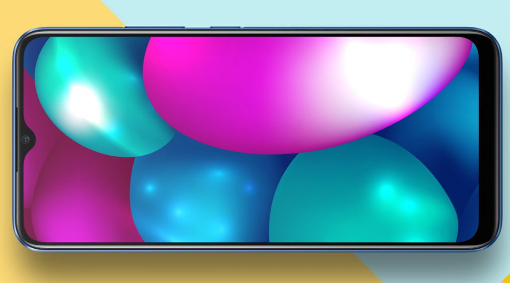 खुशखबर! Realme C12 चा उद्या रात्री 8 वाजता फ्लिपकार्टवर होणार सेल, कॅमेरा आणि जबरदस्त बॅटरी लाईफ असणा-या या स्मार्टफोनची 'ही' आहेत खास वैशिष्ट्ये