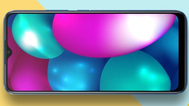 Realme C12 चे नवे वेरियंट भारतात सेलसाठी उपलब्ध, जाणून घ्या किंमतीसह स्पेसिफिकेशन