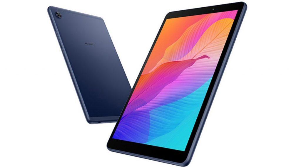 हुआवे कंपनीचा भारतात लाँच झालेल्या Huawei MatePad T8 टॅबलेटची 'ही' खास वैशिष्ट्ये पाहून तुम्हीही व्हाल थक्क