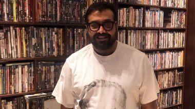 Anurag Kashyap Accused Of Sexual Exploitation: अनुराग कश्यपने स्वत:वरील लैंगिक शोषणाच्या आरोपावर सोडलं मौन; म्हणाला 'थोडी तरी मर्यादा ठेवा मॅडम'