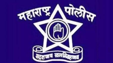 महाराष्ट्र शासनाने केल्या 86 पोलीस कर्मचार्यांच्या बदल्या; मुंबईमधील 65 जणांचा समावेश