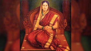 Saibai Bhosale Death Anniversary: छत्रपती शिवाजी महाराज यांच्या पत्नी महाराणी सईबाई भोसले यांच्याबद्दल काही खास गोष्टी!