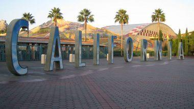 Disney ने थीम पार्क मधील 28000 कर्मचाऱ्यांना दाखवला घरचा रस्ता; कोविड-19 संकटाच्या पार्श्वभूमीवर कंपनीचा मोठा निर्णय