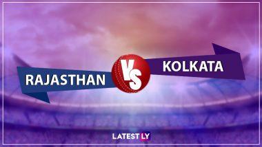 How to Download Hotstar To Watch RR vs KKR Live: राजस्थान रॉयल्स आणि कोलकाता नाईट रायडर्स यांच्यातील आयपीएल लाईव्ह सामना पाहण्यासाठी हॉटस्टार डाउनलोड कसे करावे? इथे पाहा