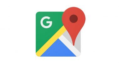 Google Maps Gets COVID Layer: 220 देशांच्या गुगल मॅपमध्ये दिसणार कोविड लेअर; सुरक्षित प्रवासासाठी कोविड-19 डेटा मॅपवर उपलब्ध