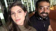 Anurag Kashyap #MeToo Case: Sacred Games फेम एलनाज नौरोजी Sex Scene शुट करायला घाबरताच अनुराग कश्यप ने दिली होती अशी वागणूक, पहा पोस्ट