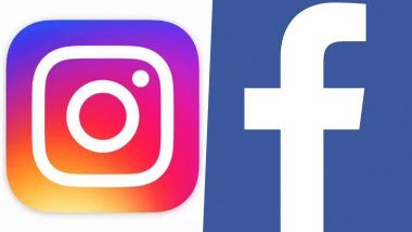 Instagram & Facebook Language Settings: इंस्टाग्राम आणि फेसबुक वर तुमच्या आवडीची भाषा कशी निवडाल?
