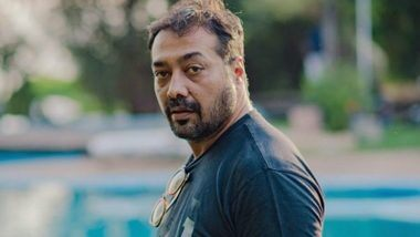 Anurag Kashyap Accused of Sexual Assault: अनुराग कश्यप वर तेलुगु अभिनेत्रीकडून लैंगिक शोषणाचा आरोप; ट्विटरवर ट्रेंड झाला #ArrestAnuragKashyap