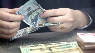 Forbes Richest People in US List: भारतीय वंंशाच्या 'या' 7 अमेरिकन नागरिकांंचा फोर्ब्स च्या सर्वात श्रीमंंत व्यक्तींंच्या यादीत समावेश