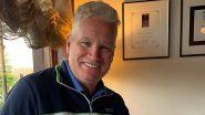 Dean Jones Dies in Mumbai: माजी ऑस्ट्रेलियन क्रिकेटपटू डीन जोन्स यांना क्रीडाविश्वातून श्रद्धांजली; सचिन तेंडुलकर, विराट कोहलीसह अनेकांनी व्यक्त केलं दु:ख