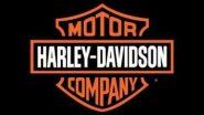 Harley-Davidson To Shut Down In India: लोकप्रिय ऑटोमोबाईल कंपनी हार्ले डेव्हिडसनचा भारतामधून काढता पाय; जाणून घ्या काय आहे कारण