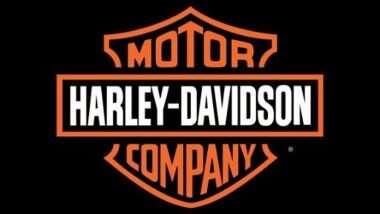 Harley Davidson to Exit India: भारतामध्ये हार्ले डेविडसन मधून 70 कर्मचार्यांची कपात; ग्राहकांच्या सेवेसाठी लोकल पार्टनरचा शोध