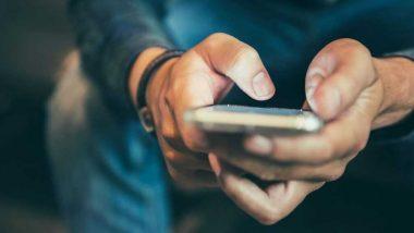 पाकिस्तानमध्ये Dating Apps वर बंदी; असभ्य कंटेंट दाखवल्यामुळे Tinder, Tagged, Skout, Grindr आणि SayHi च्या वापरावर PTA ची रोख