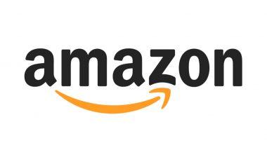 Fake Reviews: सावधगिरीने खरेदी करा Amazon वरून उत्पादने; ई-कॉमर्स साइटवर मोठ्या प्रमाणात विकले जात आहेत 'खोटे रिव्ह्यूज'
