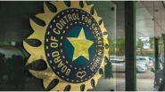 COVID-19: इंग्लंड दौऱ्यापूर्वी भारताच्या स्टार खेळाडूवर कोसला दुःखाचा डोंगर, कोरोनाने हिरावलं आईचे छत्र