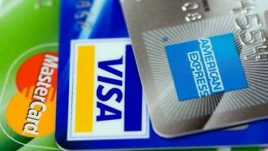 RBI's New Rules for Debit and Credit Cards: आरबीआय कडून डेबिट आणि क्रेडिट कार्ड संबंधित नियमात बदल, 30 सप्टेंबर पासून होणार लागू