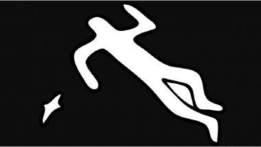 माजी आमदार निर्वेंद्र कुमार मिश्रा यांची जमावाकडून हत्या, मुलगा गंभीर जखमी; उत्तर प्रदेश राज्यातील लखीमपूर येथील घटना
