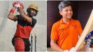 SRH vs RCB, IPL 2020: 20-वर्षीय देवदत्त पड्डीकल, प्रियम गर्ग यांचे आयपीएल डेब्यू; जाणून घ्या भारताच्या युवा फलंदाजांबद्दल माहित नसलेल्या गोष्टी