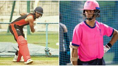 IPL 2020 Debutants: आयपीएल 13 मध्ये विराट कोहली, रोहित शर्माला टक्कर देण्यासाठी भारताची युवा ब्रिगेड डेब्यूसाठी सज्ज