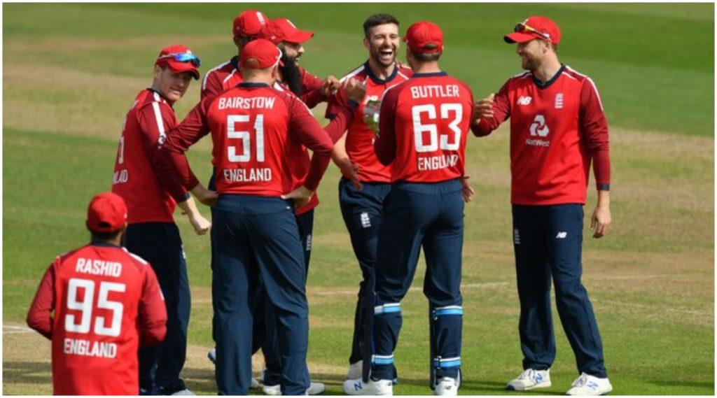 ENG vs AUS 3rd T20: दुसरा टी-20 सामन्यात विजयासह इंग्लंडने ऑस्ट्रेलियाच्या रेटिंगचीकेली बरोबरी, तिसऱ्या सामन्यात विजयी संघ बनणारनंबर1 टी-20 टीम