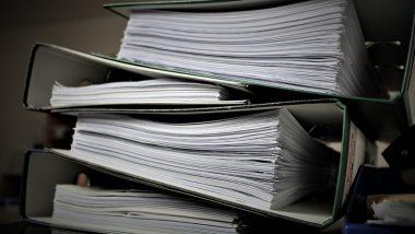 IAS Officers Transfers: राज्यातील सनदी अधिकाऱ्यांच्या बदल्या, अनेकांकडे अतिरिक्त कार्यभार