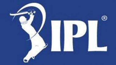 IPL 2020: ट्विटरने लॉन्च केले आयपीएल टीमचे Emojis; पहा इमोजी वापरुन कसा कराल आवडत्या संघाला सपोर्ट